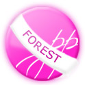 Miss Forest