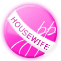 Miss Housewife