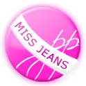 Miss Jeans 2017