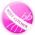 Miss Kitchen