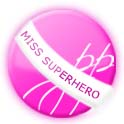 Miss Superhero