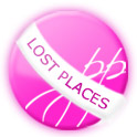 Miss Lost Places