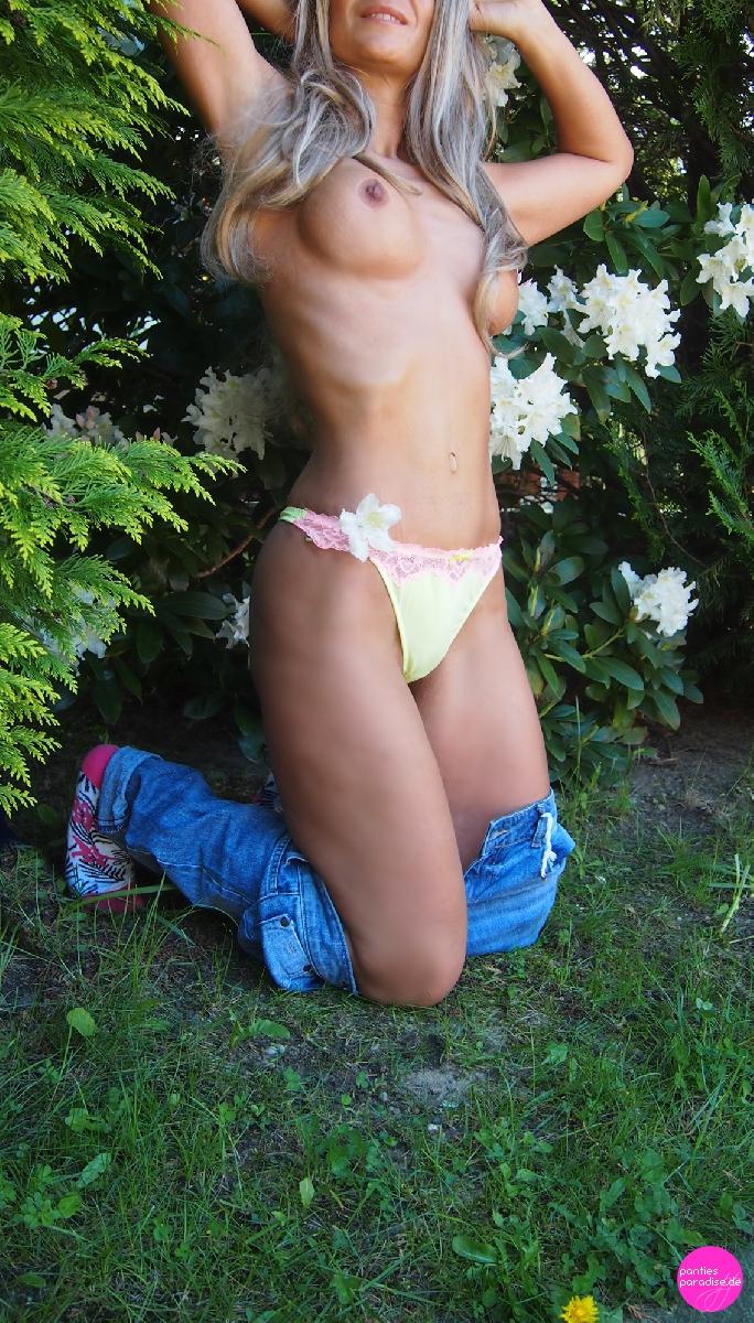 https://www.pantiesparadise.de/images/uimg/DesTeufelsbraut/image551922.jpg