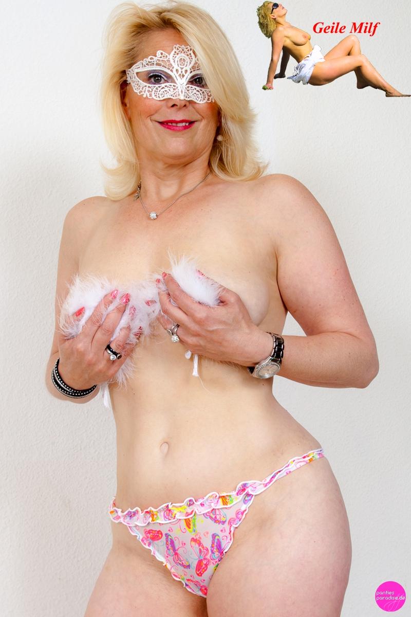 very große, fette Frauen mit großen Titten single click then